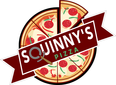 Squinny's Pizza